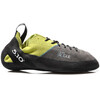 Five Ten M's Rogue Lace Shoes Neon Green/Charcoal